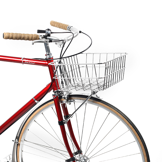 blb brick lane bikes rack basket combo buy online bmo. Black Bedroom Furniture Sets. Home Design Ideas