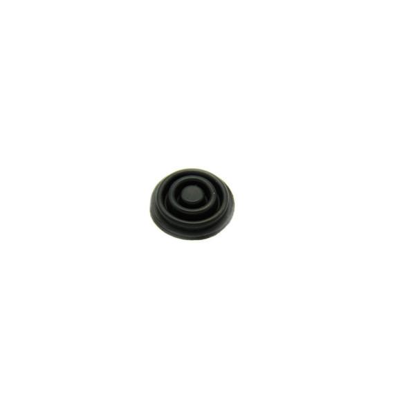 Dustcap for brakefluid reservoir HBSP055.