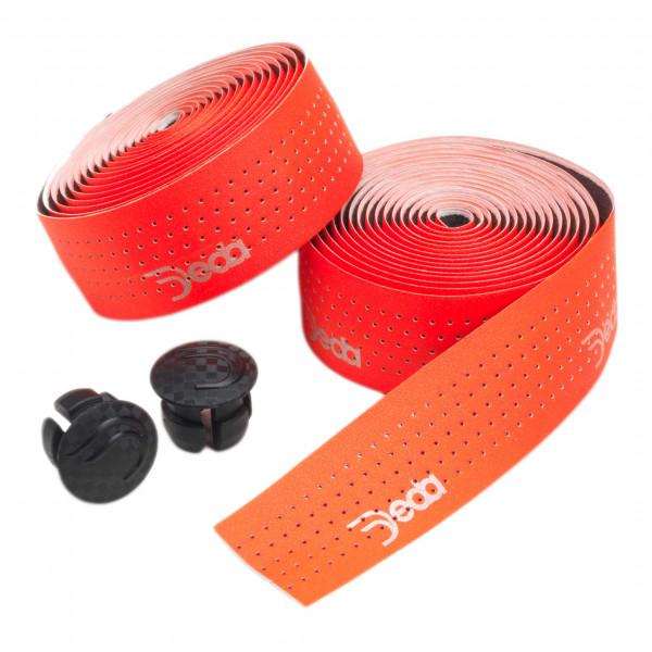 Lenkerband - fluo orange
