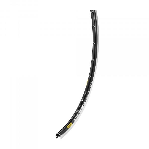 Open Pro C Felge - 650C - schwarz - 32 Loch
